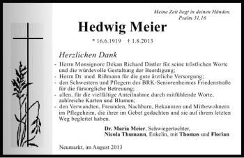 Mittelbayerische Zeitung Neumarkt