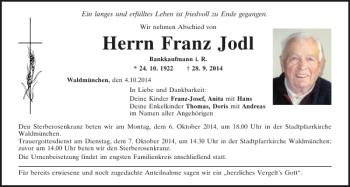 Mittelbayerische Zeitung Waldmünchen