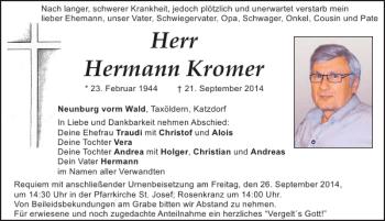 Mittelbayerische Zeitung Neunburg