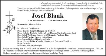 Mittelbayerische Zeitung Schwandorf Polizeibericht