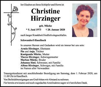 Mittelbayerische Zeitung Schwandorf Todesanzeigen
