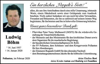 Dr.Kratzer Hemau